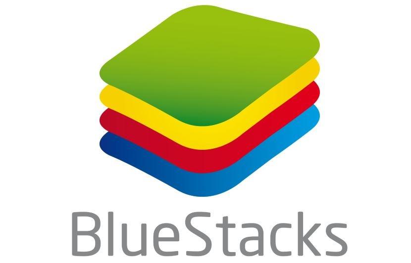BlueStacks-Russia